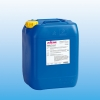 ARENAS Bleach 20L